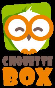 logo-chouette-box