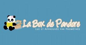 box pour enfant